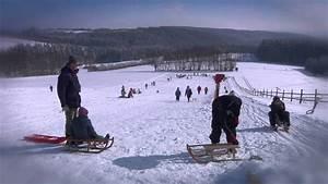 Weißer Stein Putzmittel : weisser stein skigebiet youtube ~ Buech-reservation.com Haus und Dekorationen