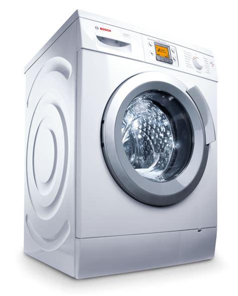 bosch washer repair houston bosch repair