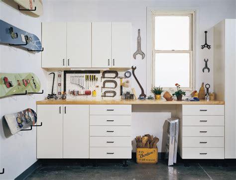 california closets garage cabinets garage baltimore by california closets maryland
