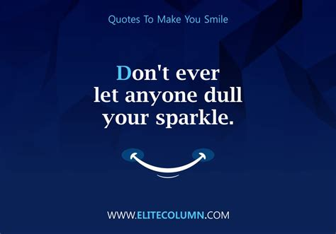 quotes     smile   darkest times