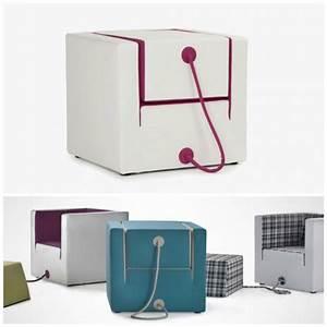 Meuble Gain De Place Pour Studio : meuble gain de place pour chambre ~ Premium-room.com Idées de Décoration