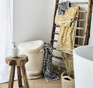 Hm Home De : cheap h m home products popsugar home ~ Orissabook.com Haus und Dekorationen