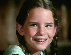 'Little House on the Prairie' star Melissa Gilbert moves ...