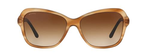 dbf295ff729 Cheapest Best Fake Bvlgari Sunglasses David Simchi Levi