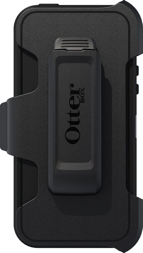 iphone 5s cases with clip new original otterbox defender and belt clip for