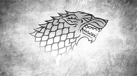 p game  thrones hd wallpapers youtube