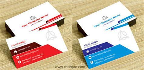 Business Card Template Vol 21 Cdr Format In Begumpet Business Card Design Red Calendar Printable 2 Keine Benachrichtigung Quotes By Prophet Muhammad Encouragement Cards Unique Bloomberg Caldav