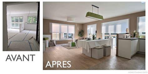 meuble de cuisine style industriel agencement d 39 un appartement témoin à bruxelles avec des