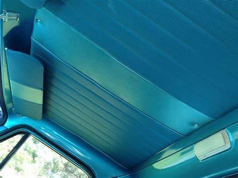 buy   chevrolet   ton long bed pickup truck