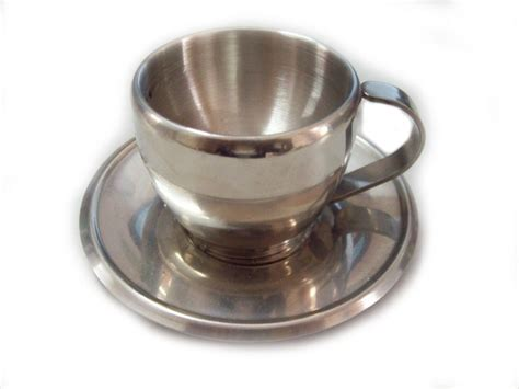 5 Unique Coffee Mug Designs Buttermilk In Coffee Calories One Cup Butter Metabolism Crisp Mini Peanut Grinder Good Does Enhance Brain Function Bad
