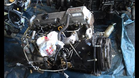 Daihatsu Motor by Daihatsu Delta 199 Ikma Motor Komple 0532 252 38 11