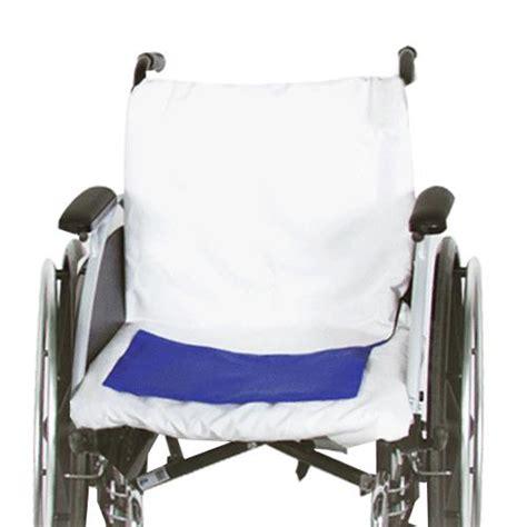 alimed chair sensor pad basic alarm system fall