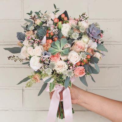 reliable florists   bouquets  singaporestarting