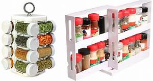 5 Innovative Ways to Organize Your Kitchen - Best Travel