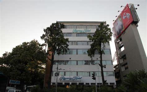 grand hyatt mumbai updated  hotel reviews price