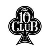 pearl jam fan club are you in the club how some rock n roll fan clubs reward