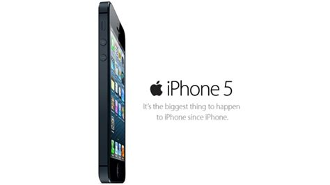 walmart iphone 5 walmart to start iphone 5 pre orders on september 14th at 8 am
