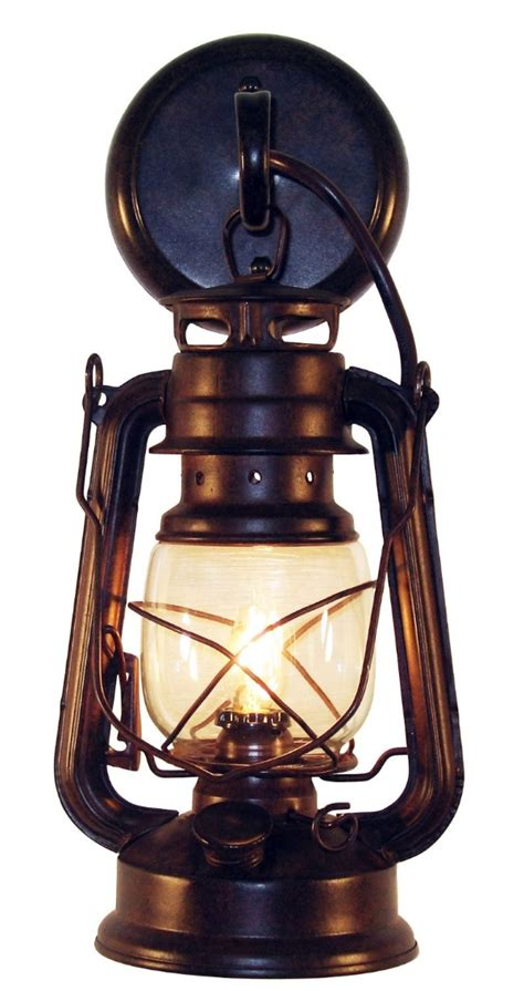 rustic lantern light fixtures lantern rustic outdoor lighting fixtures decor