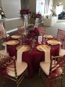 silver chair sashes best 25 burgundy wedding ideas on