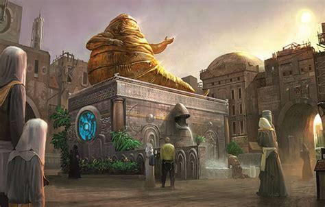 empire  crime fantasy flight games