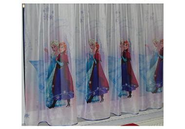 tendaggi per camerette bambini tenda per bambini 187 acquista tende per bambini su