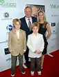 James Caan and Family | Wife, James, Celebs