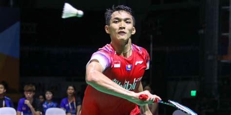 jadwal pertandingan indonesia  perempat final thailand