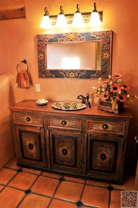 ellis bathroom furniture awesome spanish style bathroom