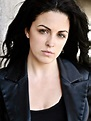 Kellie Blaise movies list and roles (Ill Behaviour ...