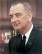 Lyndon B. Johnson | biography - president of United States ...