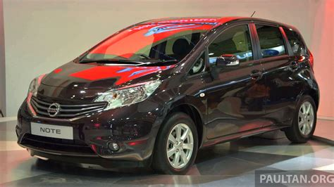 teana nissan 2015 nissan teana iii pictures information and specs