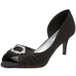 women s dress shoes catalog women s black dress shoes