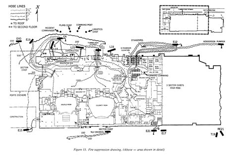 Mgm Grand Floor Plan 2017 by Remembering The Mgm Grand Hotel Legeros