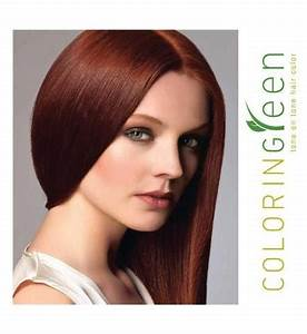 16 Best Images About Love Your Color Reviews News On