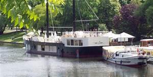 Treptower Park Restaurant : restaurantschiff van loon top10berlin ~ A.2002-acura-tl-radio.info Haus und Dekorationen
