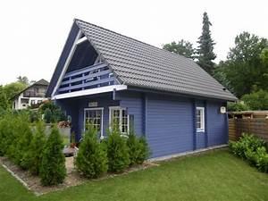 Ferienhaus Holz Bauen : nordic holzhaus gmbh ferienhaus tegernsee ~ Lizthompson.info Haus und Dekorationen