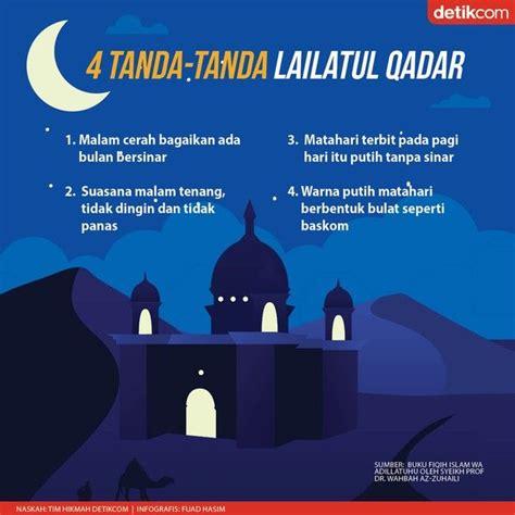 Doa lailatul qadar adalah bacaan doa yang dibaca saat kita berharap dapat berjumpa dengan malam lailatul qadar di 10 hari terakhir pada bulan ramadhan. Tanda tanda Malam Lailatul Qadar di 2020 | Malam ...