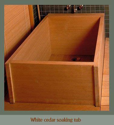plywood bathtub   diy pinterest traditional wood working  plywood