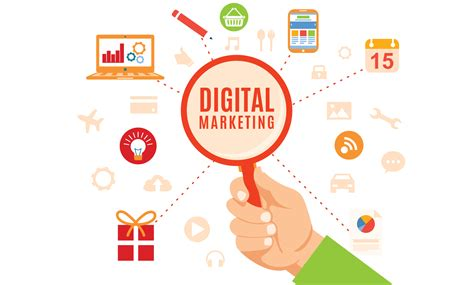 Free Digital Marketing by Digital Marketing In Delhi Event Management Organiserz