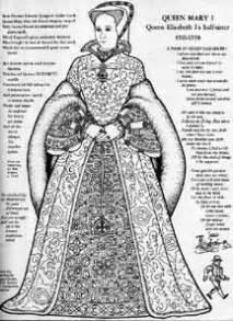 queen elizabeth queen  paper dolls  pinterest