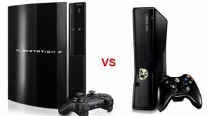 Assassin's Creed IV: Black Flag PS3 vs Xbox 360 Comparison