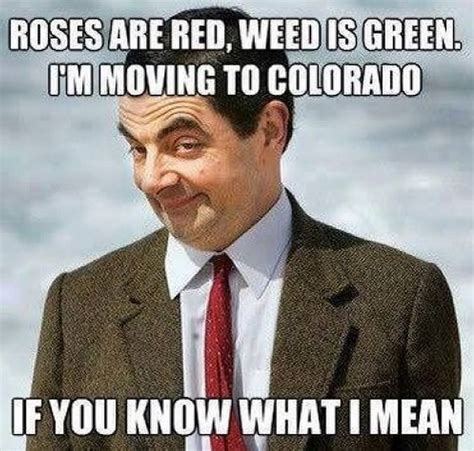 Funny 420 Memes - image gallery latest memes 2015