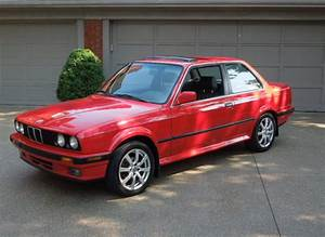 Bmw 325ix : one owner 1991 bmw 325ix german cars for sale blog ~ Gottalentnigeria.com Avis de Voitures