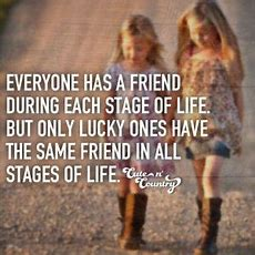 Best 25+ Thankful Friendship Quotes Ideas On Pinterest  Happy Friendship Quotes, Quotes On True
