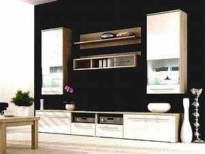 tv unit ideas wall mounted designs design for living room With living room wall cabinet design ideas