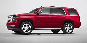 2016 chevrolet tahoe prices new chevrolet tahoe 2wd 4dr With 2016 chevy tahoe invoice price