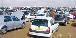 Site Achat Voiture Occasion : achat voiture occasion maroc un site sur le maroc ~ Gottalentnigeria.com Avis de Voitures