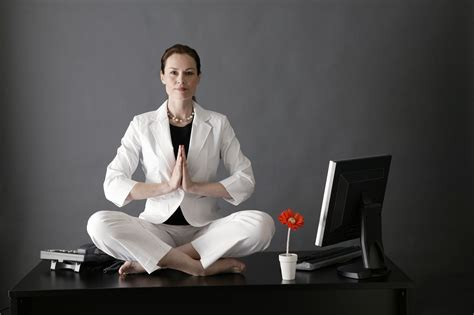 yoga at your desk how to stretch at your desk five pillars yoga