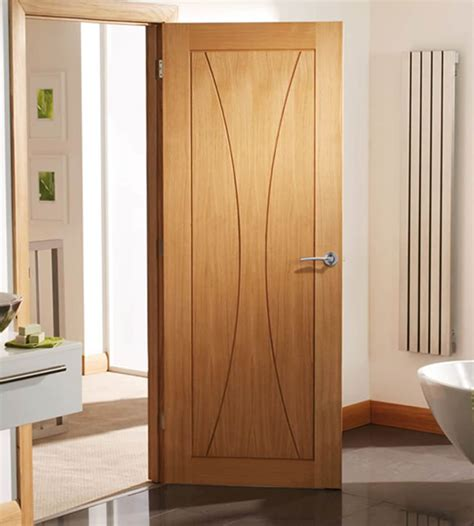 Inside Doors by Doors Shawfield Doors