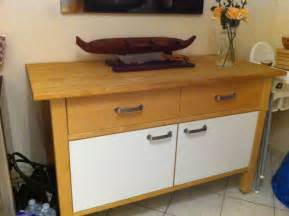 meuble bas ikea cuisine troc echange meuble de cuisine ikea varde sur troc com